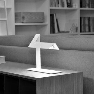 Plie 10.25 Desk Lamp