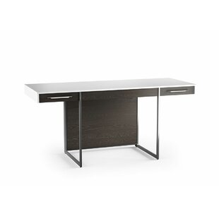 Inexpensive Format Computer Desk By BDI