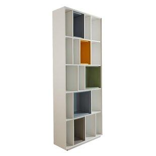 Reuben Standard Bookcase
