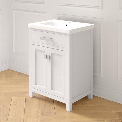 Bathroom Vanities Joss Amp Main
