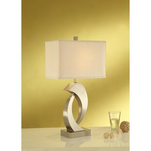 Lavin Metal Base 30 Table Lamp (Set of 2)
