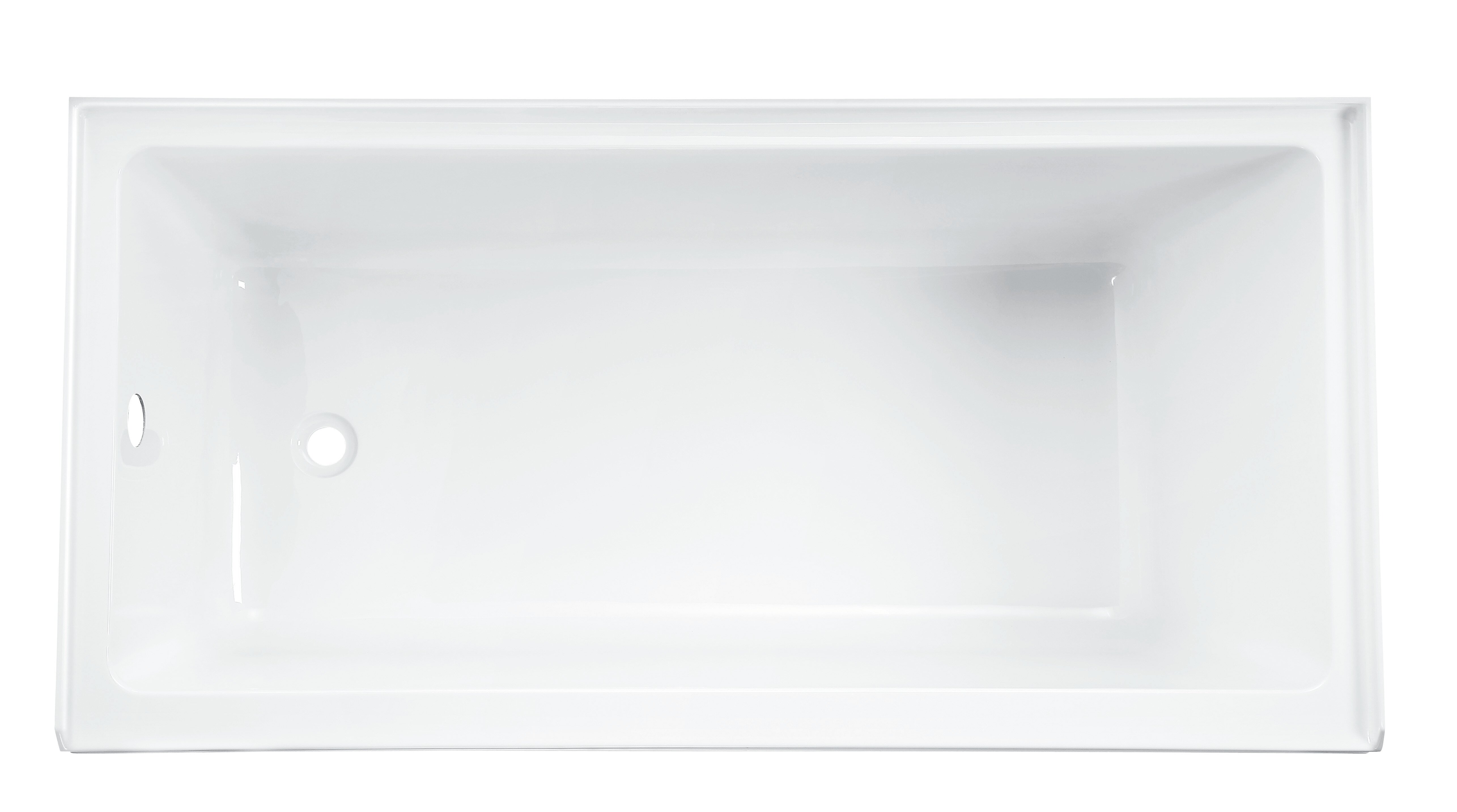 from white sterling tub home stunning great soaking bathtub also shower wall unit units interior successful ideas surging x and acrylic