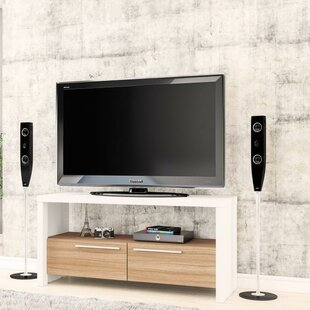 47 TV Stand By Boahaus LLC