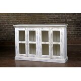 Broadview Sideboard by Highland Dunes