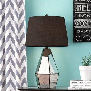 Serina 30 Table Lamp