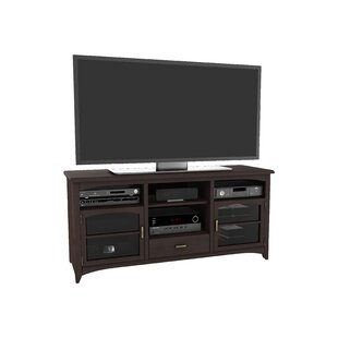 Bernadine TV Stand for TVs up to 60