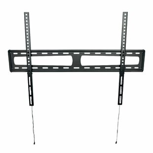 Maestas Fixed Universal Wall Mount For 47