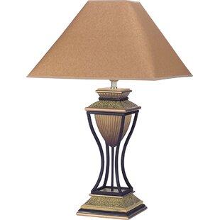 Elysant 32 Table Lamp