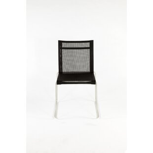 dCOR design Dynamic Side Chair
