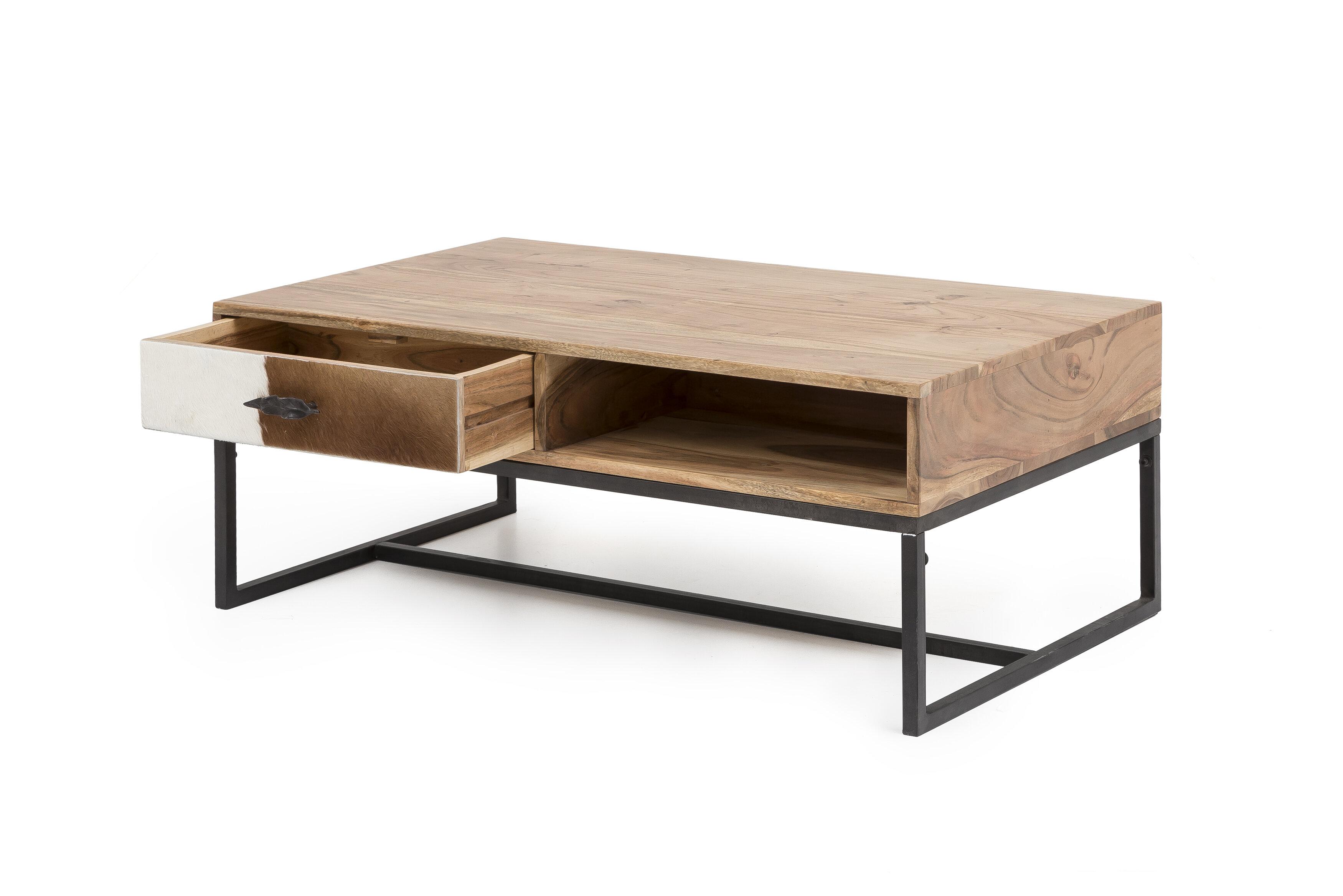 Maya Coffee Table.Maya Coffee Table