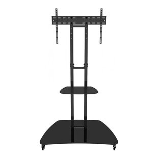 Erwin TV Stand For TVs Up To 60
