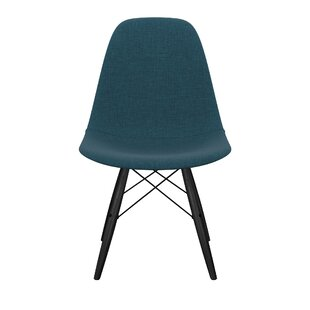Batista Upholstered Side Chair By George Oliver