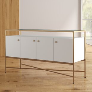 Latitude Run Allyson Console Table