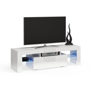 Accomac TV Stand For TVs Up To 48