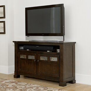 Genesee TV Stand for TVs up to 60 by Loon Peak