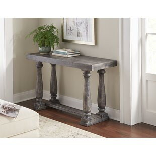 Squire Console Table