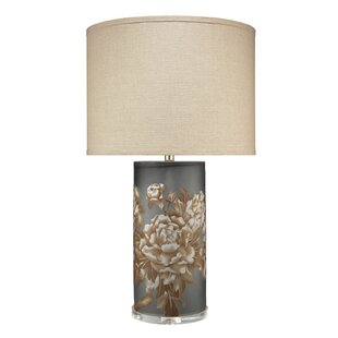 Aaliyah Blossom 31 Table Lamp (Set of 2)