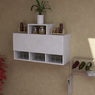Hortencia Kitchen Pantry By 17 Stories