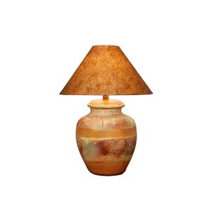 Alcide 28 Table Lamp