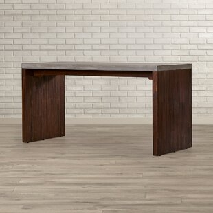 Reviews Balch Desk ByWilliston Forge