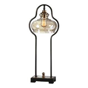 Arianna 29 Lamp