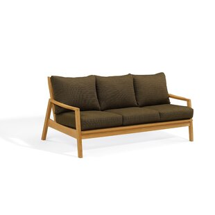George Oliver Alicia Sofa