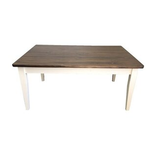 Essex Dining Table by Ezekiel and Stearns Savings