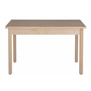 Arwood Dining Table Loon Peak