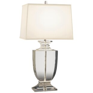 Affordable Price Artemis Table Lamp By Robert Abbey
