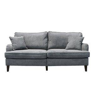 Carlisle Sofa by Serta at Home