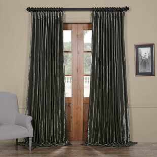 91 100 Width Curtains Drapes Youll Love