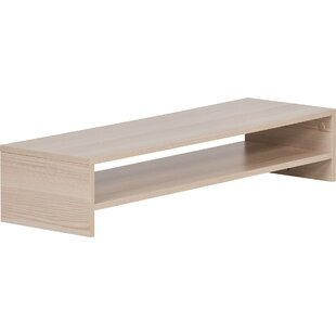 Dale High Sleeper Storage Bed Table By Norden Home