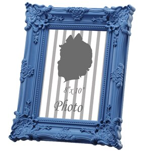 Petra Picture Frame