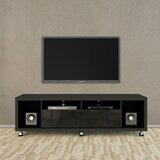 Julius TV Stand for TVs up to 85 by Wade Logan®