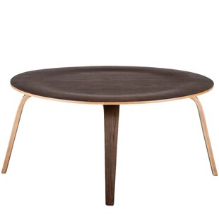 Edgemod Isabella Coffee Table