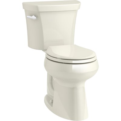 Find The Perfect Biscuit Round Toilets Wayfair