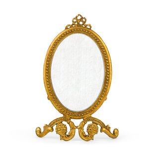 b356324400e Small Oval Baroque Picture Frame
