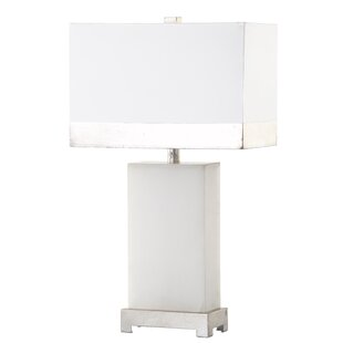Chrissy 26.25 Table Lamp