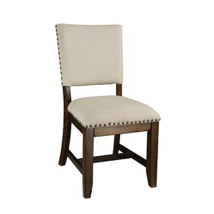 Standard Furniture Omaha Side Chair (Set of 2)