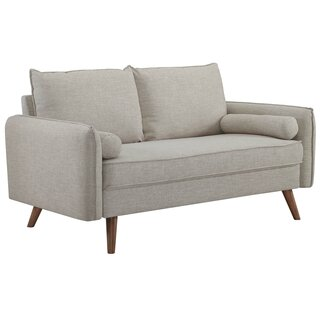 Anton Loveseat by Modern Rustic Interiors SKU:EC515852 Description