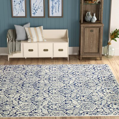8 X 10 White Area Rugs You Ll Love In 2019 Wayfair