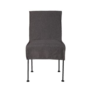 Adcock Upholstered Dining Chair
