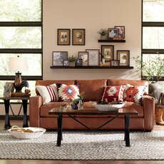 pictures of rustic furniture. Rustic Living Room Furniture Pictures Of