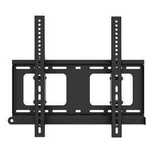 Apex Medium Tilt Ceiling Mount for 30 - 60 Flat Panel Screens