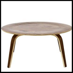 Swaim Coffee Table