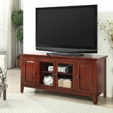 Klingerstown TV Stand for TVs up to 65 by Red Barrel Studio®
