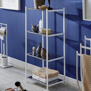 40 X 103cm Bathroom Shelf By House Additions