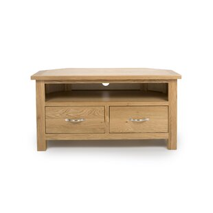 Agatha TV Stand For TVs Up To 40