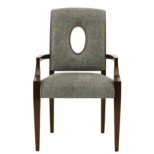 Miramont Upholstered Dining Chair (Set of..