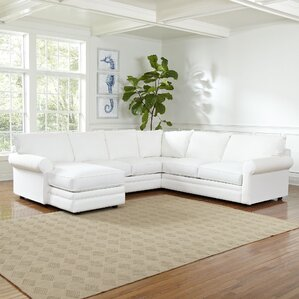 : joss and main sectional - Sectionals, Sofas & Couches